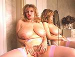 vieilles photos, seins vieilles, femme mature baise, seins mature, sein mature,